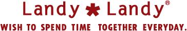 日本製犬服&ペット関連グッズのオーダーメイド|Landy Landy Landy Landyは、オリジナルペットグッズのメーカー直販ショップです。シンプルでかわいいデザインと、生地の裁断・縫製から、刺繍・プリントまで一貫して自社工場で生産している日本製だからできる、素材・機能性にもこだわった作りの良さが特徴です。ぜひ、ペットとの生活をスタイリッシュに過ごすアイテムを見つけてください。